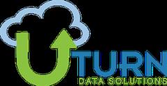 UturnData Logo