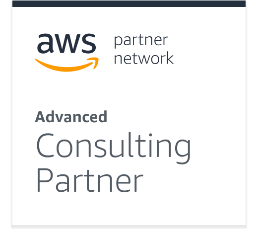 Uturn Data Solutions Achieves Amazon Advanced Tier Consulting Partner Status